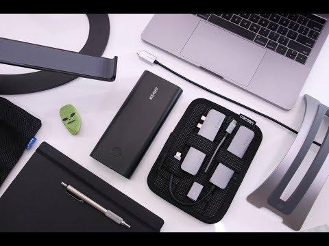 Best 2017 Macbook Pro 13