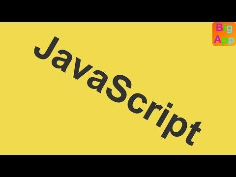 JavaScript - Text über Button ändern