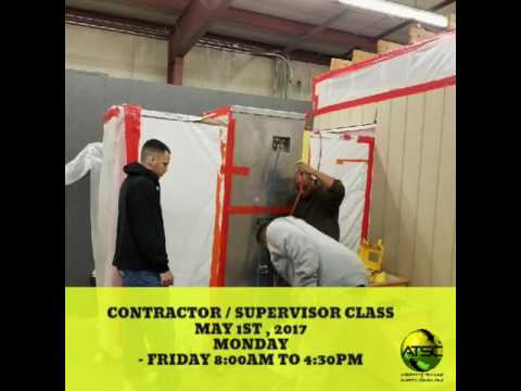 INITIAL SUPERVISOR CLASS