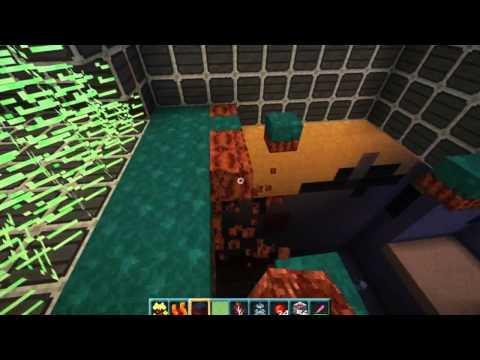 Rage Mesa 2.0: The Adventure Map (Episode 3)
