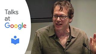 Mastery | Robert Greene | Talks at Google