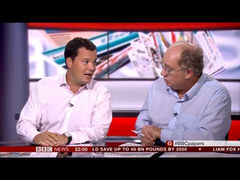 #LeaseholdScandal - Newspaper Review - BBC News - 25/07/2017