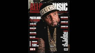 Philthy Rich - Troublesome 59 (AudioMP3)