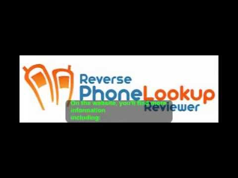 Reviews free reverse phone number lookup cell phones - Best Rated