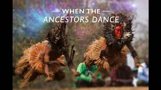 Drum Kulture - Roar of The Ancients Mix