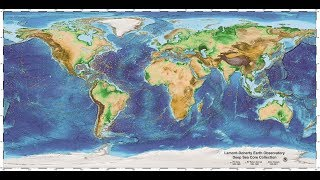 Download Uncovering the history of Earth's climate Video