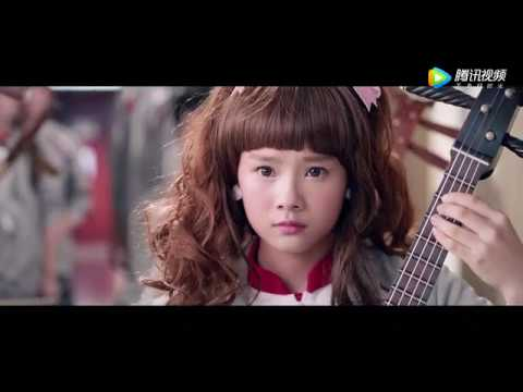 Xxx Mp4 Music Battle Chinese Traditional PK Western Instruments 闪光少女之民族乐 PK 西洋乐 精彩斗琴 3gp Sex