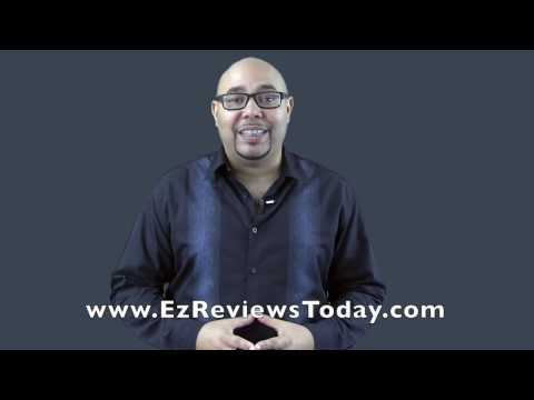 How to remove negative reviews from your Google business listing, Facebook and Yelp Listing?
