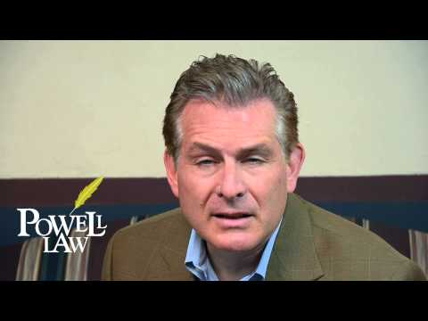 How much money do I owe in Pennsylvania inheritance tax?
