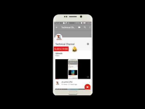 Vodafone Free Internet 2G/3G Sim