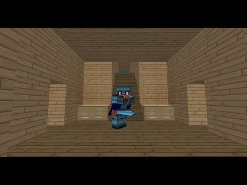 Como Hacer Tu Casa En Minecraft | DLMC