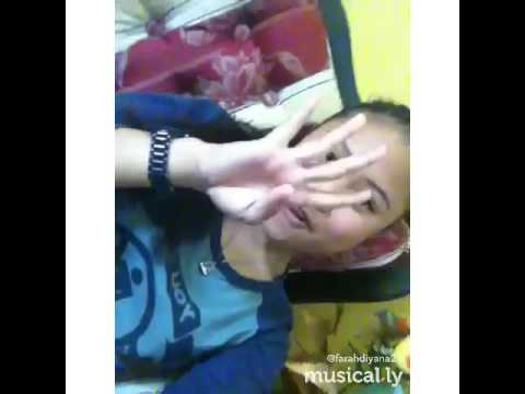 1 thing 2 do 3 words for you,i love you musically