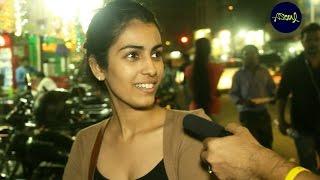Mumbai Girls On Hairy & Wet Things | ImQtest Episode #7 | Asoul - Officially Youthiya...!!