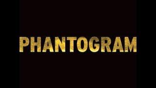 Phantogram - Celebrating Nothing