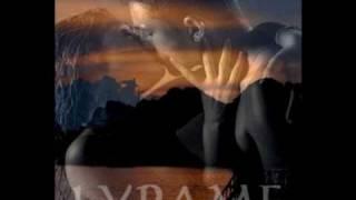 LYPAME - DESPINA VANDH