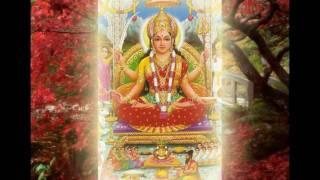 Santoshi Bhajan - Karti Hoon Tumhara Vrat Mein (HD)