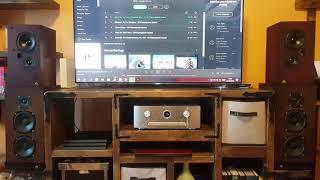 New Castle Avon 5 Speaker - PakVim net HD Vdieos Portal