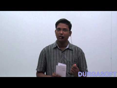 Success Story of Jyothi Prakash (SCJP/ OCJP)