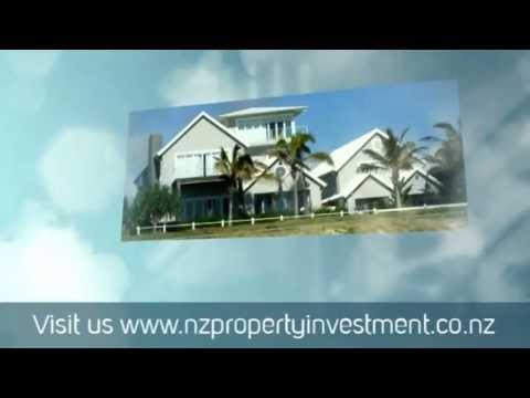 Auckland Real Estate Agents (09) 887 3055 | Auckland