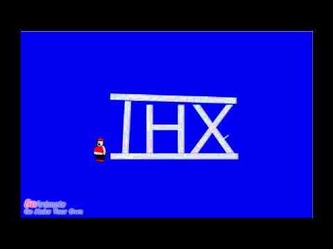 Thx Tex Logo Goanimate Version Download Mp4 Full Hdj62sp Myplay