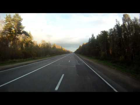 Xxx Mp4 Russian Transporter 3gp Sex