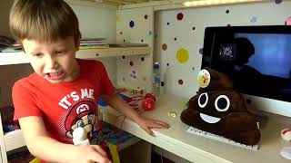 Download Мистер Макс Мистер макс новые серии Детский канал Video