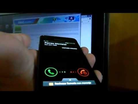 Actualizar Galaxy S Advance a 4.1.2 ultima version libre [i9070]