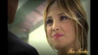 Frases Nikki Nicole Brizz Amores Verdaderos 2