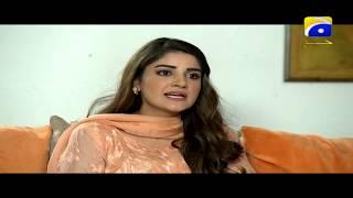 Mera Ghar Aur Ghardari - Episode 18 Best Moments | HAR PAL GEO