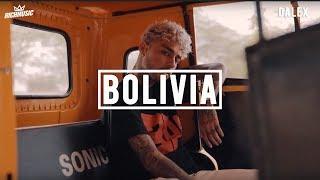 Dalex - Bolivia 08/2019 (Recap)