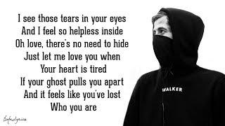 finesse lyrics bruno mars