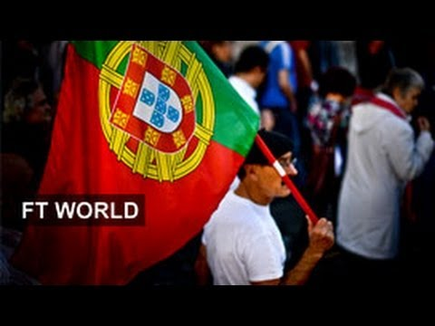 Portugal recovers but scars remain