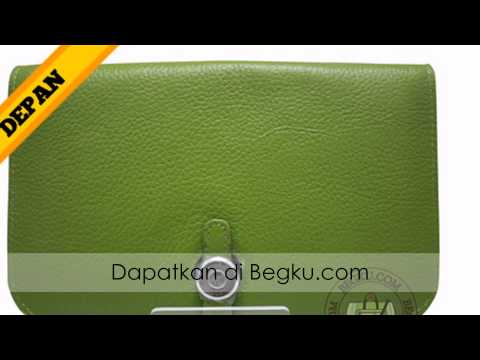 Purse Online Malaysia P101