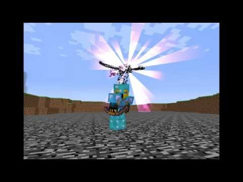 Minecraft 1.7.9 - Getting ready  for The EnderDragon!