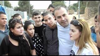 תמיר גל (3.11.2011)