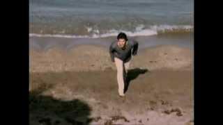 Λάμπης Λιβιεράτος - Και εσύ -  Official Video Clip