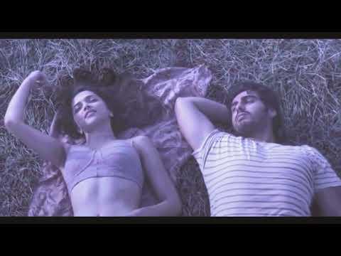 Xxx Mp4 Deepika And Arjun Kapoor Hot Kissing Fast Movie Video 3gp Sex