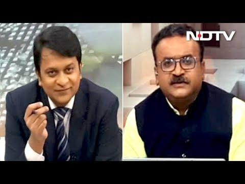 सिंपल समाचार : RBI ने रेपो रेट, रिवर्स रेपो रेट बढ़ाए, जानिये क्या होता है यह