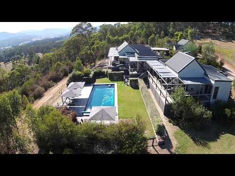 Dickens Real Estate - 215 Mount Buffalo Road, Porepunkah 3740 Victoria, Australia