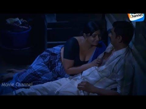 Xxx Mp4 Maya Vishwanath Malayalam Serial Actress Hot Travel Dairies 3gp Sex