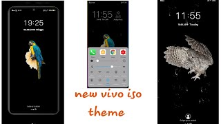 Iphone X Theme For Vivo V9 Download
