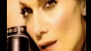 Δέσποινα Βανδή-Top 11