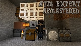 Basic Tool Progression : Enigmatica 2 Expert Lp Ep #2 Minecraft 1 12