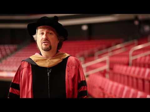 How to Quickly De-Wrinkle Academic Attire - Temple University Cap ...