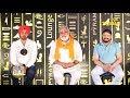 Dil Di Gal Ardaas Karaan Full Episode Gippy Grewal Yograj Singh And Sardar Sohi