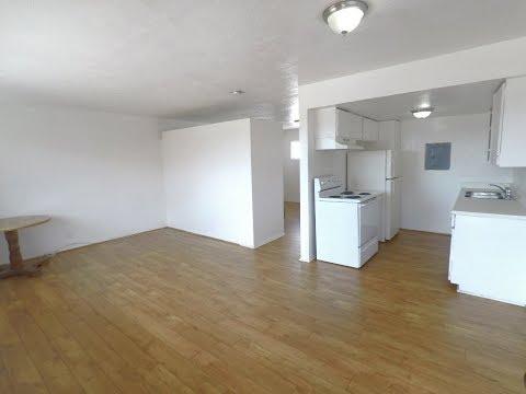 239 W New York Av Unit 8, 1bedroom apartment for rent Las Vegas
