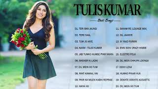 Tulsi Kumar New Hit Songs 2020 // Best Song Of Tulsi Kumar Hindi - LATEST Bollywood Hindi Songs 2020