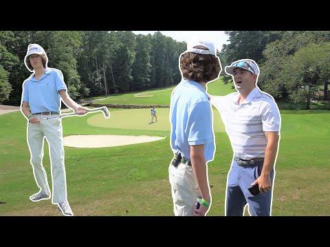 Xxx Mp4 Pissing Off Golfers 3gp Sex