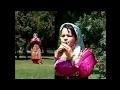 Download  Azdavaylı Safiye-Ayşem MP3,3GP,MP4