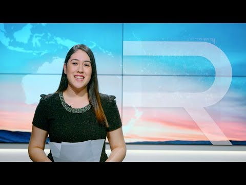 Record Wrap | 25 August 2017